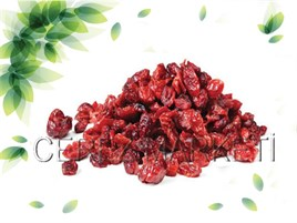 KURU YABAN MERSİNİ(CRANBERRIES) 500GR